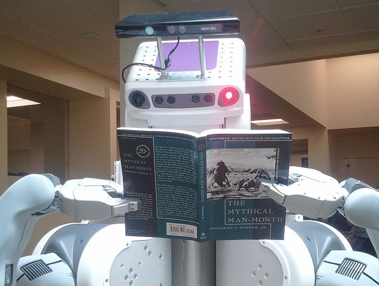 thenextweb.com - Alejandro Tauber - Wordlift is helping robots understand what online articles are really about