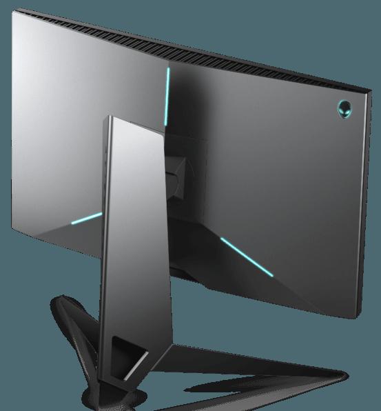Alienware 60hz Monitor