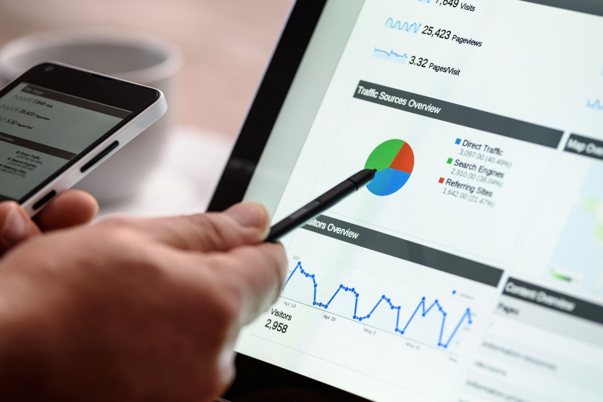 Three Strategic Ways your Digital Services Agency Can Make More Money